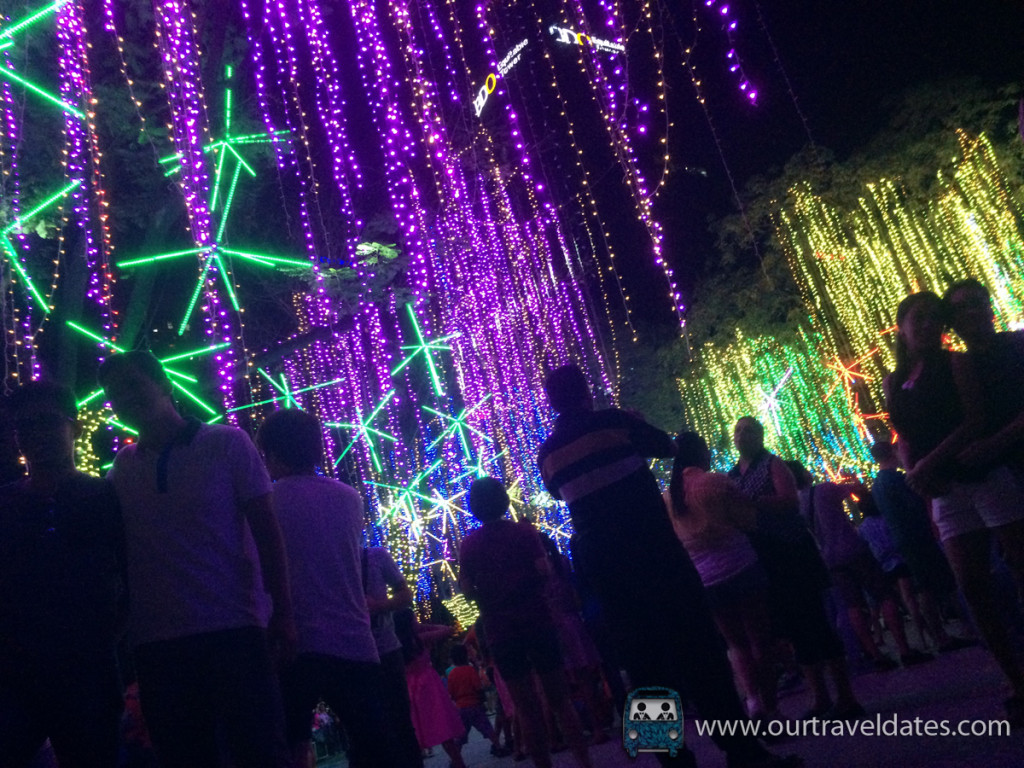 make-it-makati-ayala-triangle-gardens-festival-of-lights-our-travel-dates-image (3)