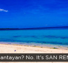 san-remigio-cebu-before-bantayan-island-our-travel-dates-summer-image