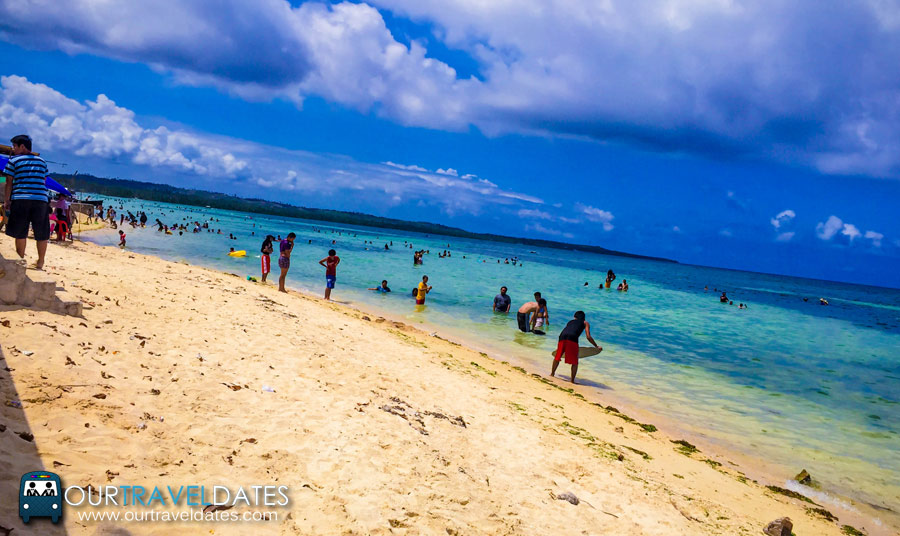 san-remigio-cebu-before-bantayan-island-our-travel-dates-summer-image9