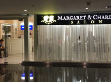 margaret-and-charles-salon-the-fort-bgc-review-our-travel-dates-image1