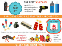 prohibited-items-philippine-airport-updated-our-travel-dates-image
