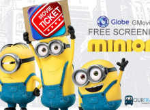 the-minions-globe-gmovies-screening-greenbelt-cinema