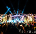 sinulog-2016-events-schedule-party-parade