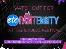sinulog-paintensity-2016-cebu-our-travel-dates