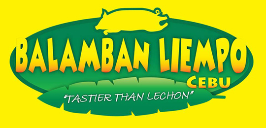 balamban-liempo-cebu