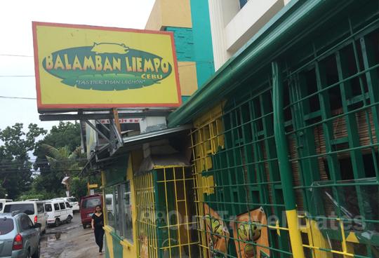 balamban-liempo-cebu4