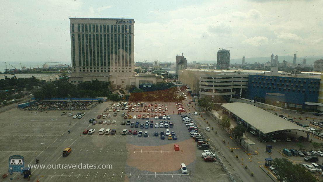 bayfront-hotel-cebu-booking-prices-review-image10