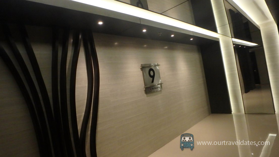 bayfront-hotel-cebu-booking-prices-review-image17