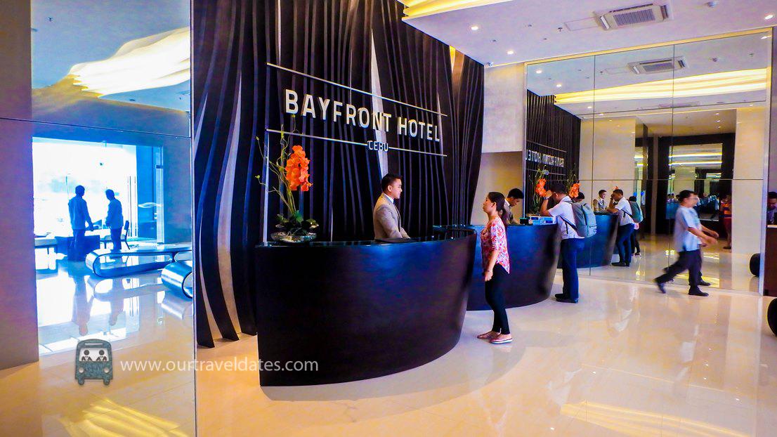 bayfront-hotel-cebu-booking-prices-review-image2