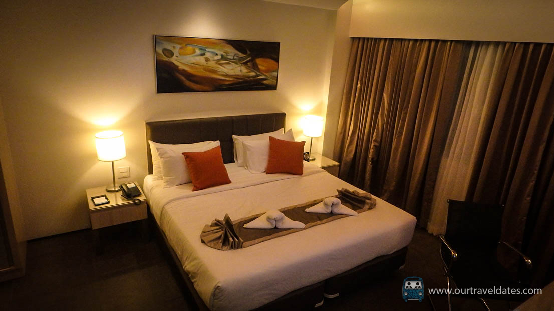 bayfront-hotel-cebu-rates-review-image (7)