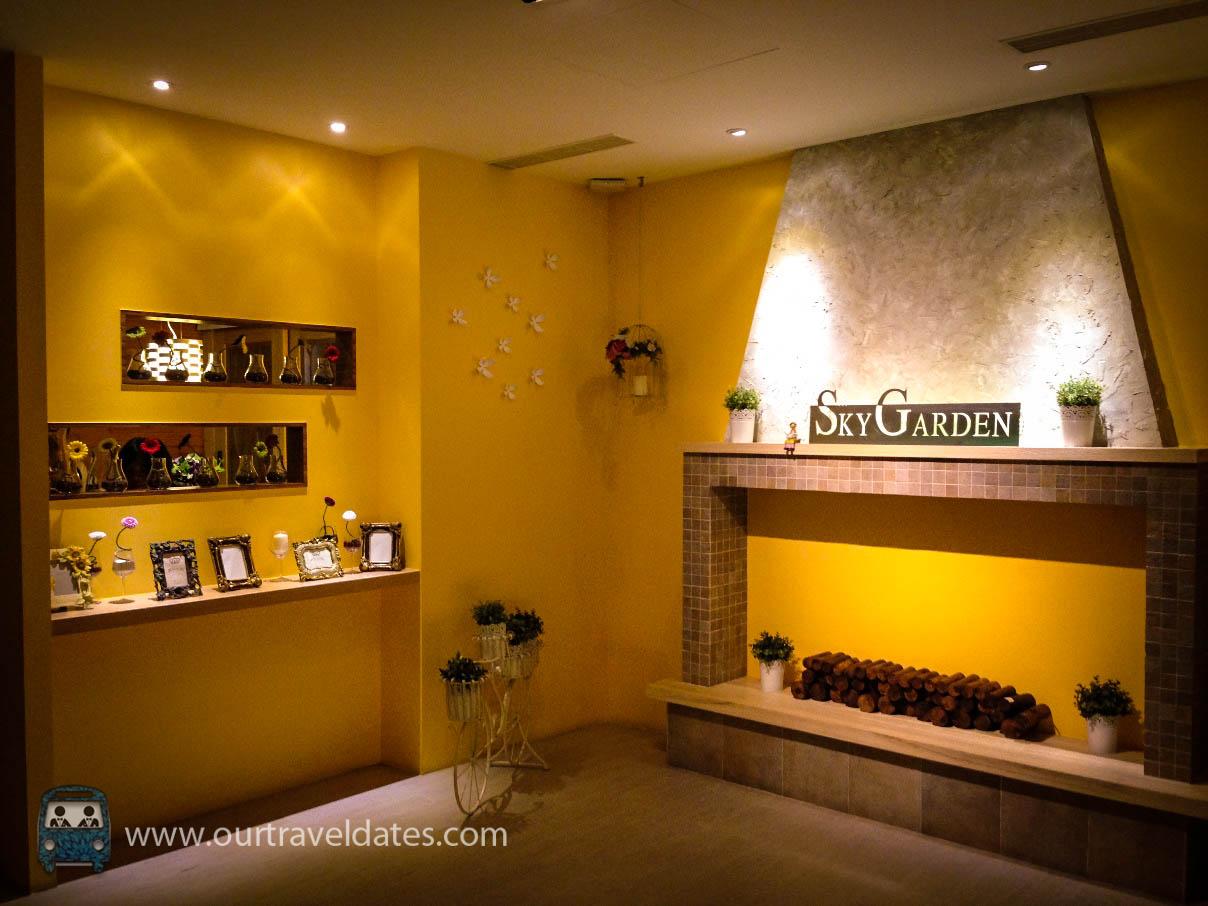ace-hotel-suites-sky-garden-fine-dining-image1