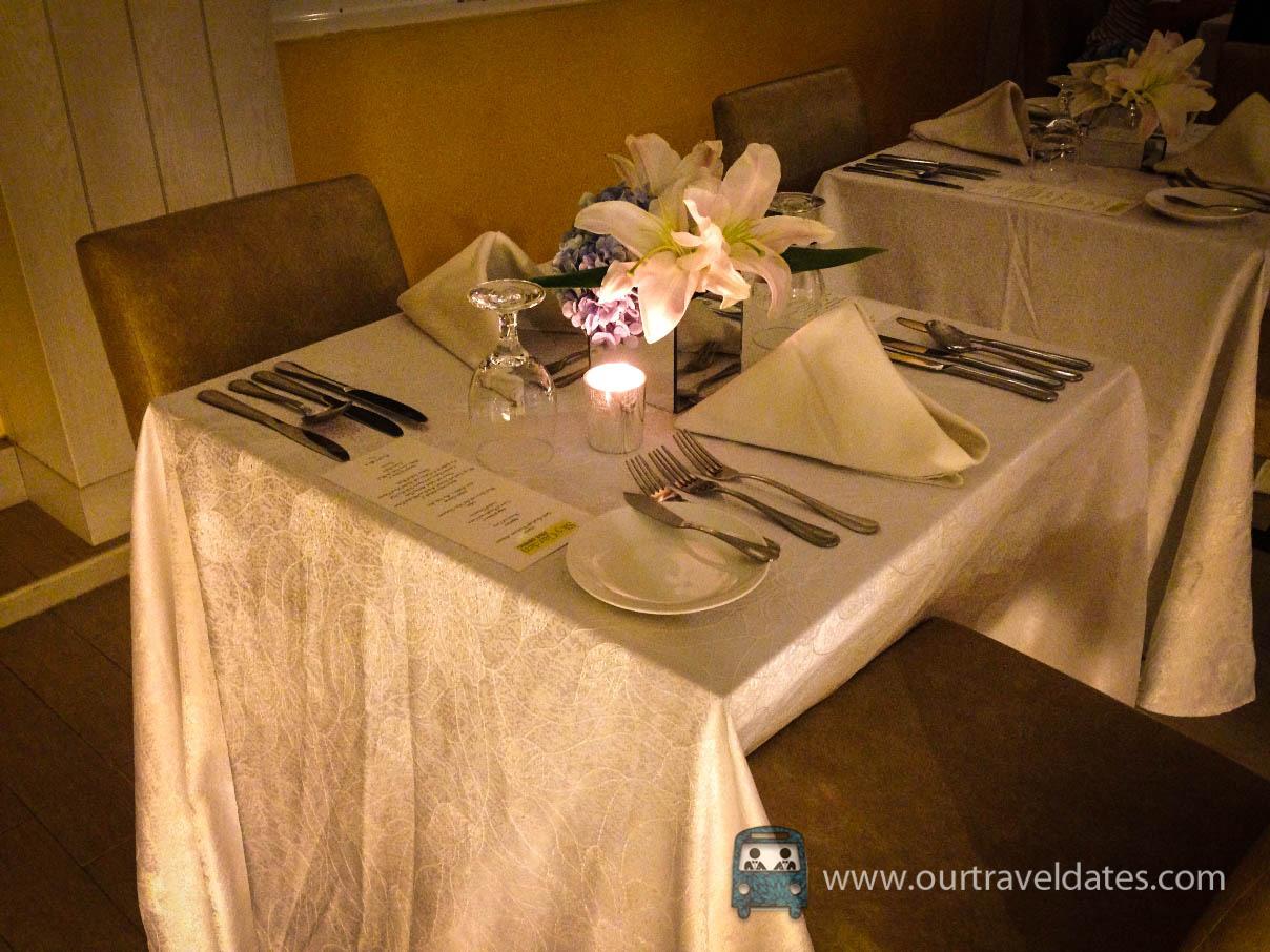 ace-hotel-suites-sky-garden-fine-dining-image5