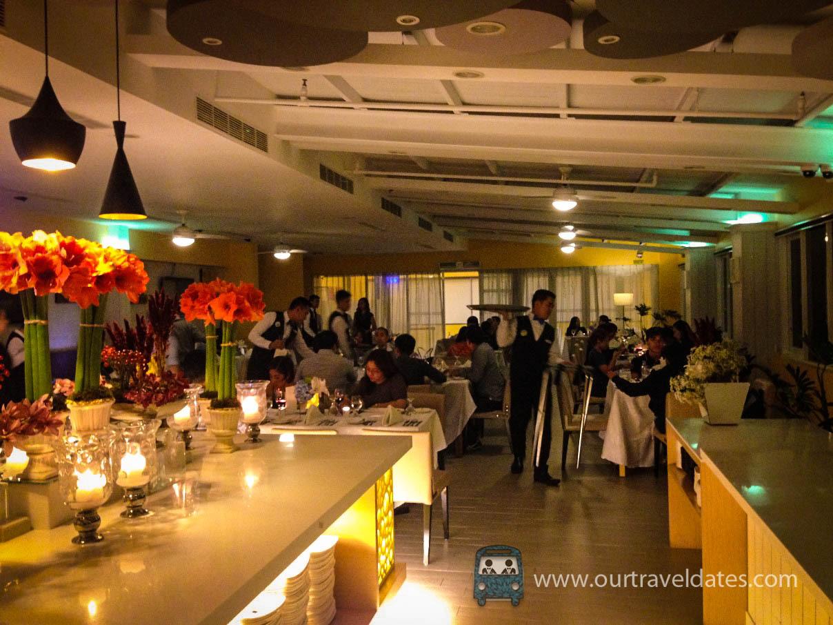 ace-hotel-suites-sky-garden-fine-dining-image6