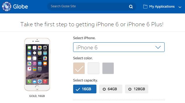 iphone-6-plus-registration