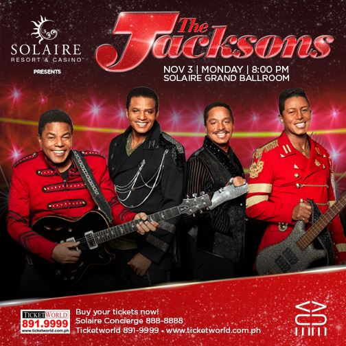 solaire-presents-the-jackson-concert