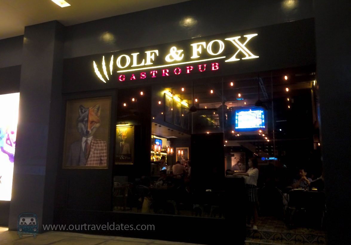 sumosam-wolf-and-fox-bgc-taguig-gastropub-image  (1)