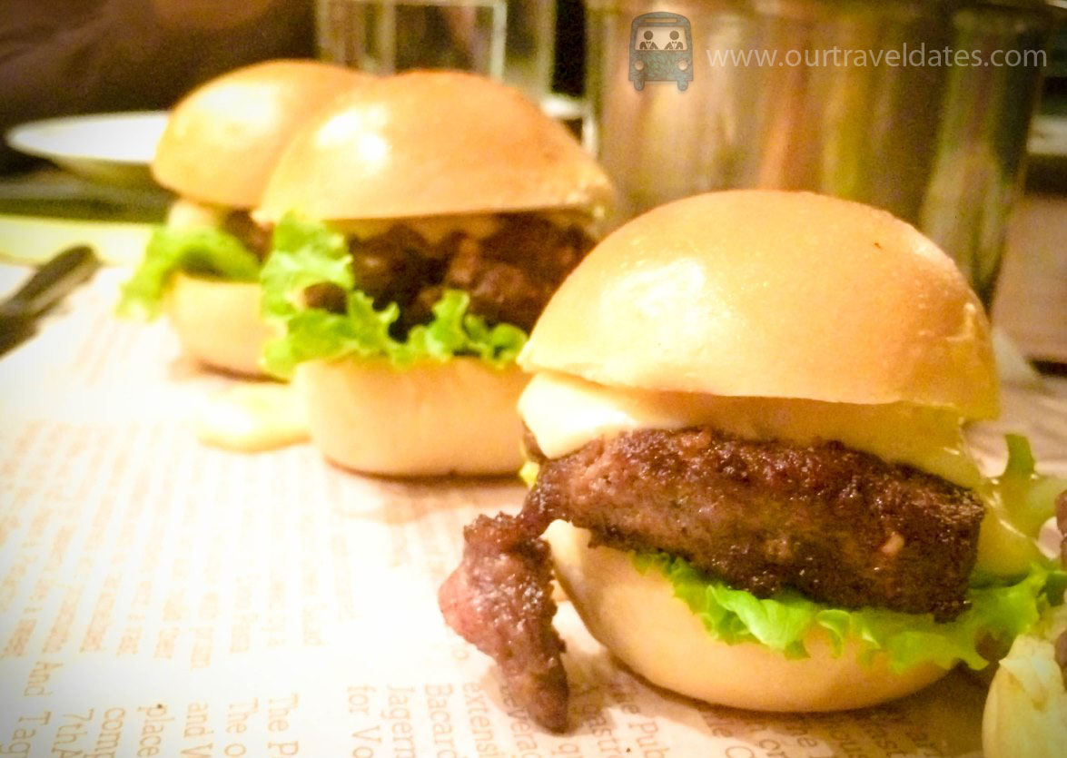 sumosam-wolf-and-fox-bgc-taguig-gastropub-image  (4)