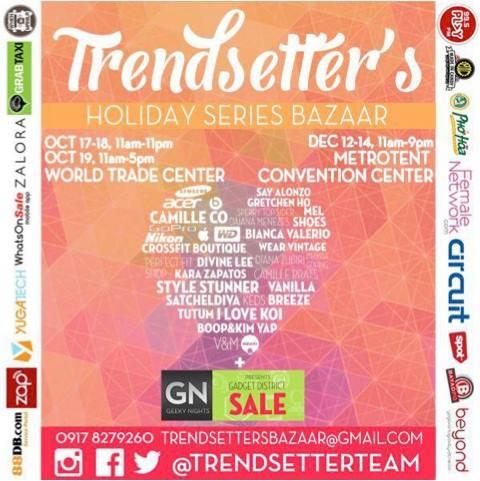 trendsetters-bazaar2
