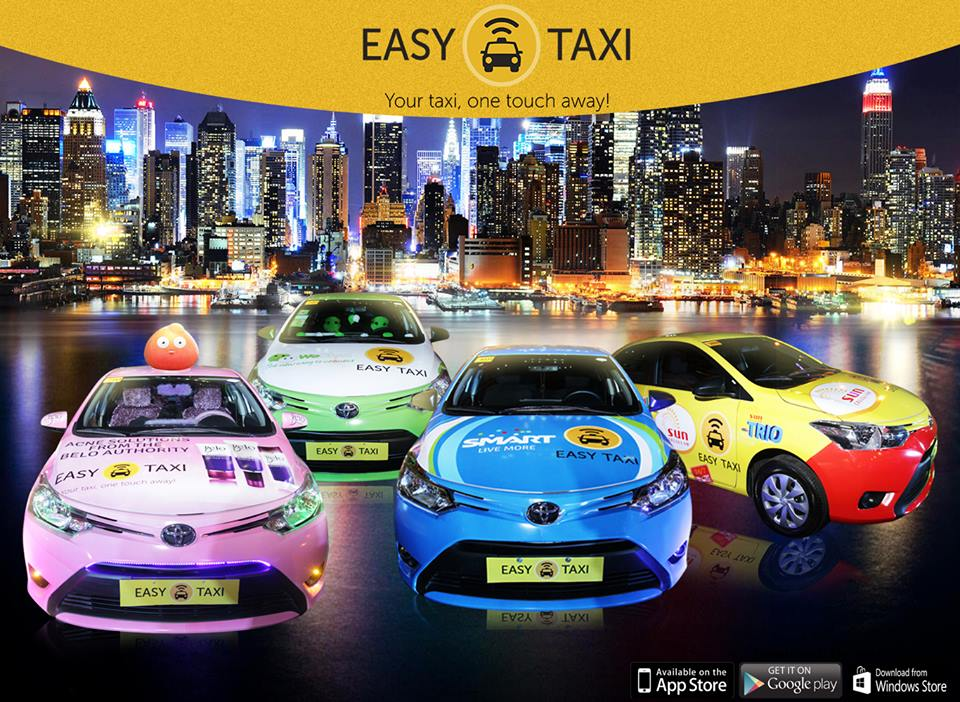 easy-taxi-product-cards-wechat-belo-smart-sun
