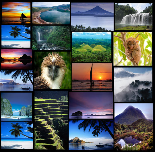 philippine-tourist-spots-philippines-our-travel-dates