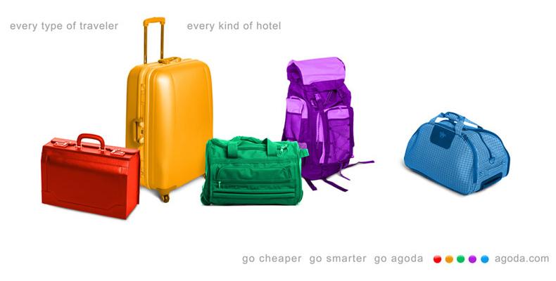 why-agoda-hotel-booking