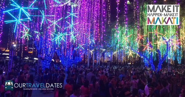 make-it-makati-ayala-triangle-gardens-light-show-festival2