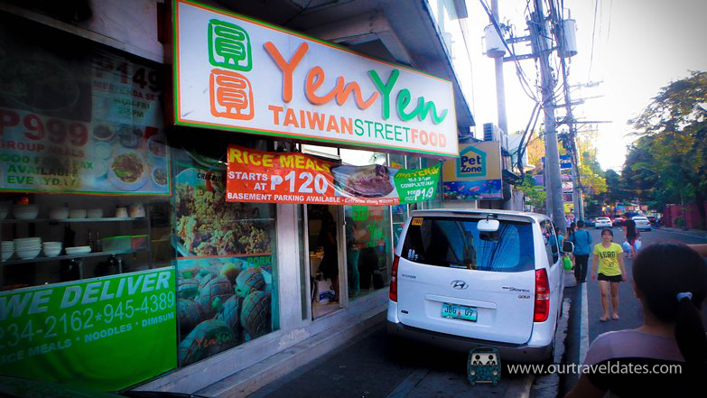 yenyen-taiwanese-street-food-san-juan-philippines-travel-blog-image4