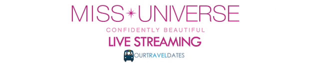 63rd-miss-universe-2014-2015-live-stream-watch-online