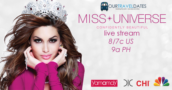 63rd-miss-universe-2014-2015-live-stream-watch-online3