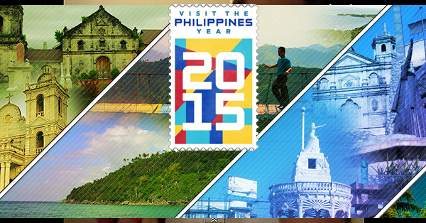 8 Reasons Why You Should Travel To The Philippines This 2015