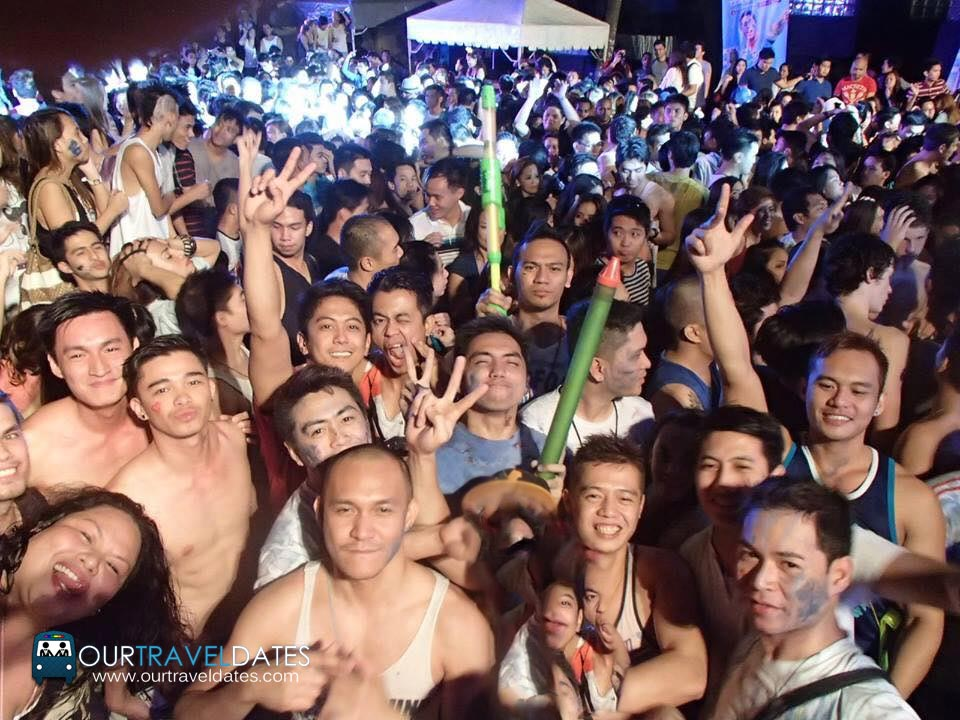 etc-sinulog-paintensity-2015-edm-color-party-image4