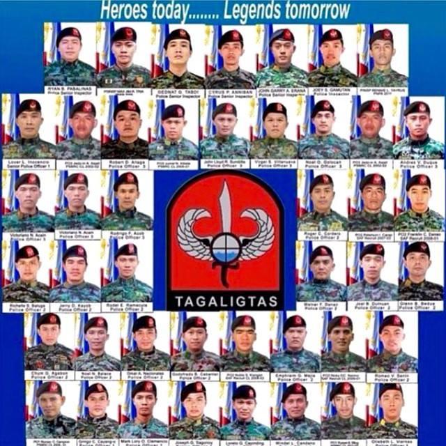 fallen-44-heroes