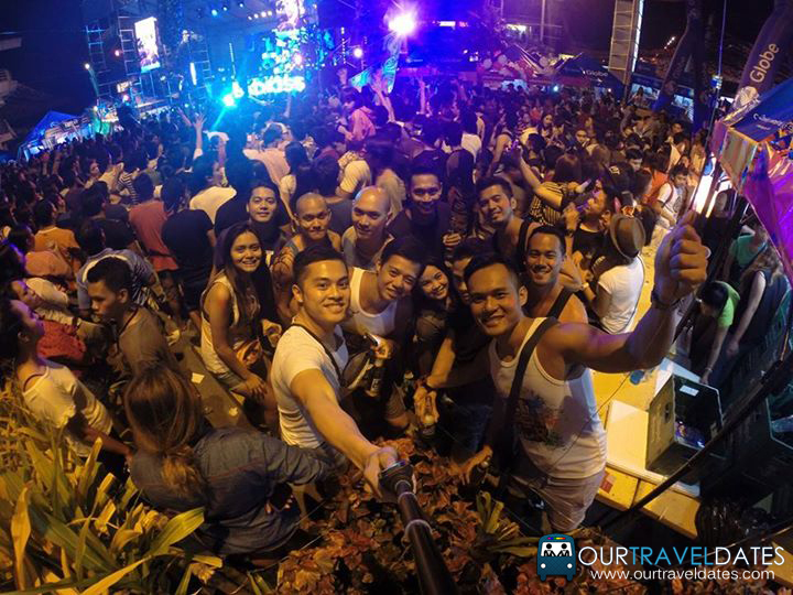 globe-nextgenact-dj-events-sinulog-dinagyang-2015-our-travel-dates-philippines-image3