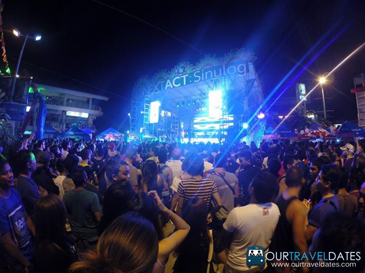 globe-nextgenact-dj-events-sinulog-dinagyang-2015-our-travel-dates-philippines-image4