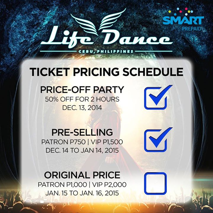 lifedance-2015-cebu-sinulog-edm-outdoor-party-ourtraveldates-image2