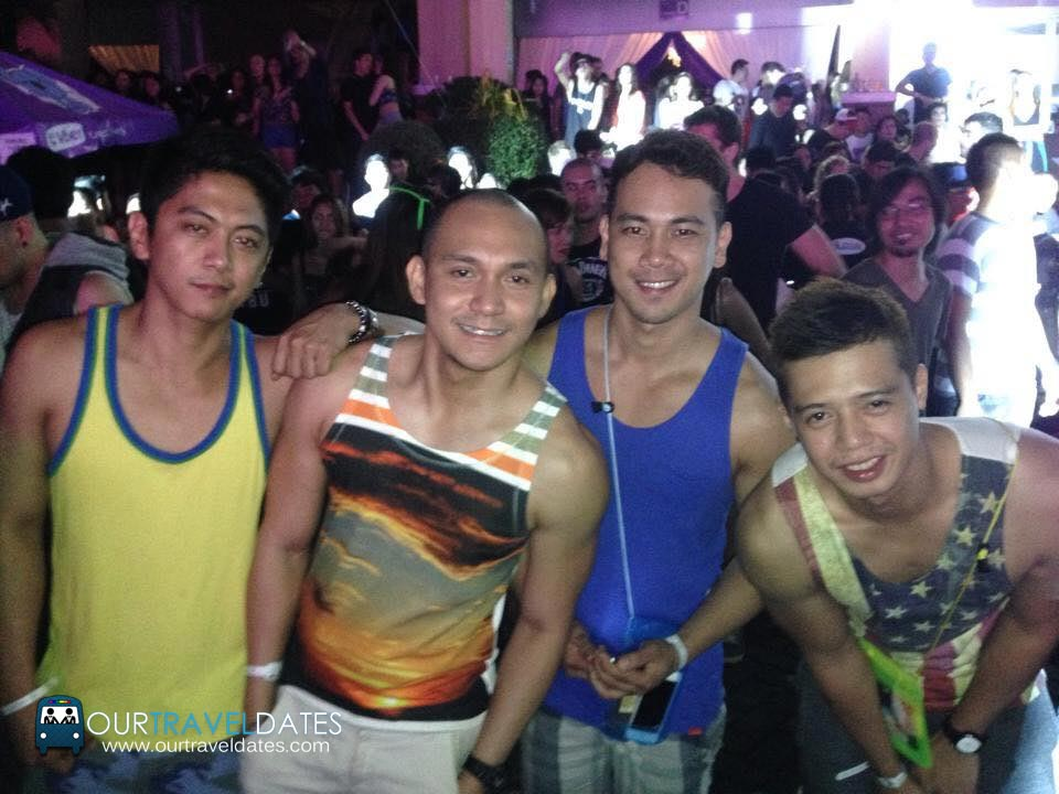 lifedance-2015-cebu-sinulog-edm-outdoor-party-ourtraveldates-image3