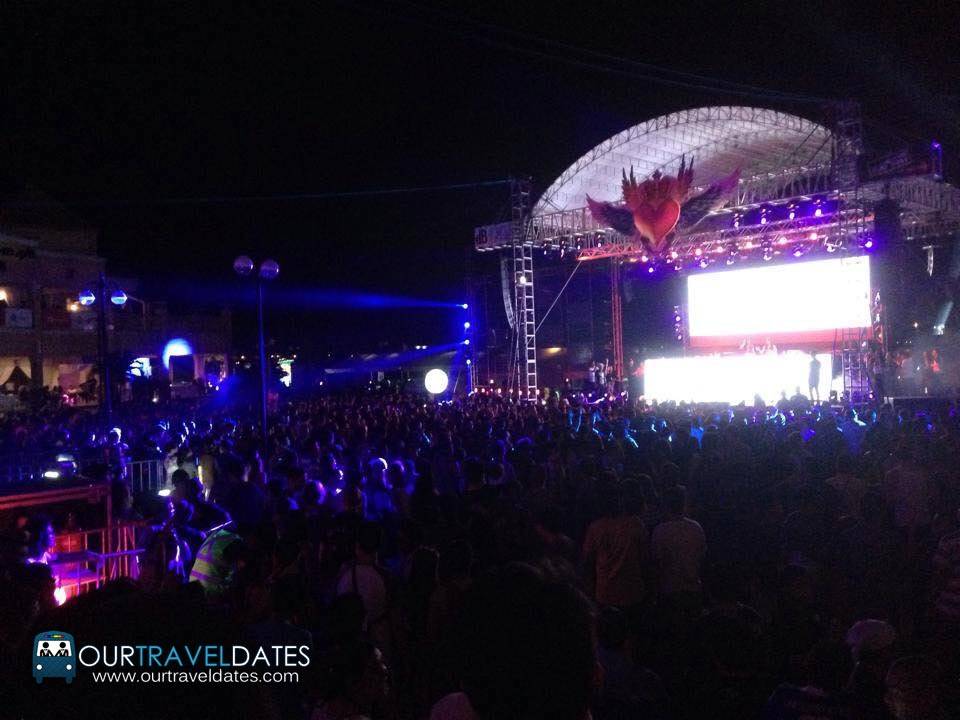 lifedance-2015-cebu-sinulog-edm-outdoor-party-ourtraveldates-image4