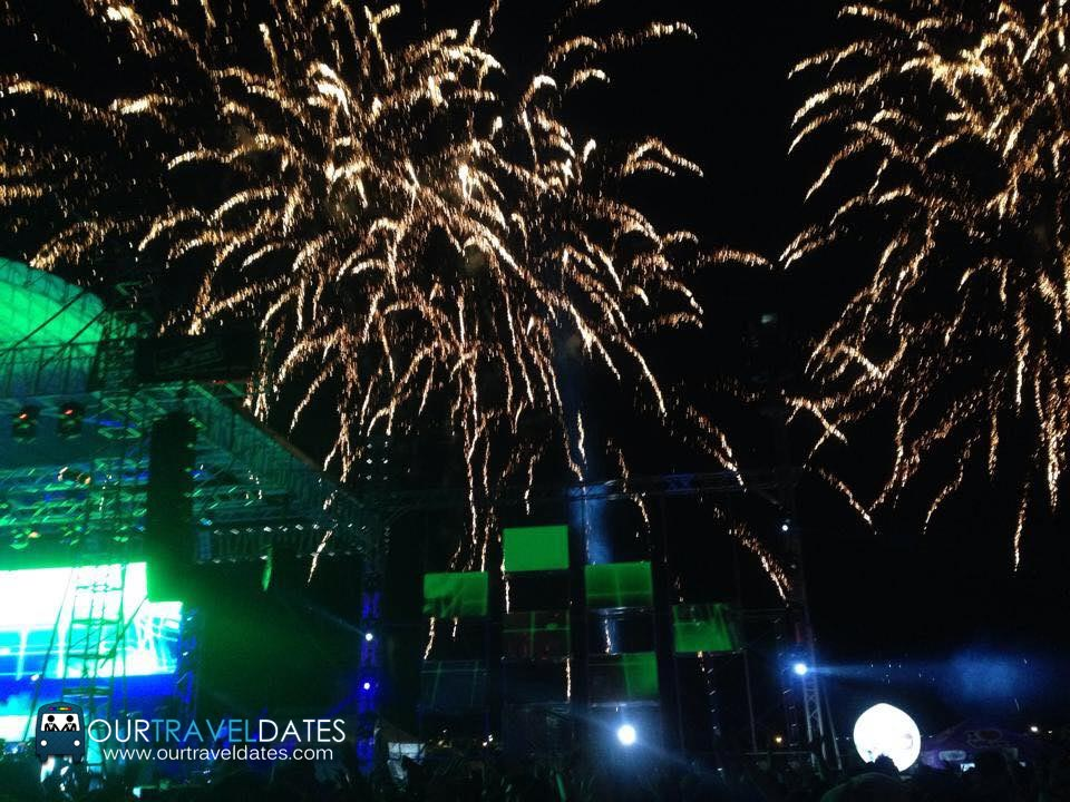 lifedance-2015-cebu-sinulog-edm-outdoor-party-ourtraveldates-image5