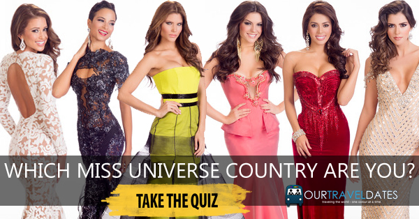 miss-universe-2014-2015-63rdcountry-take-the-quiz-our-travel-dates