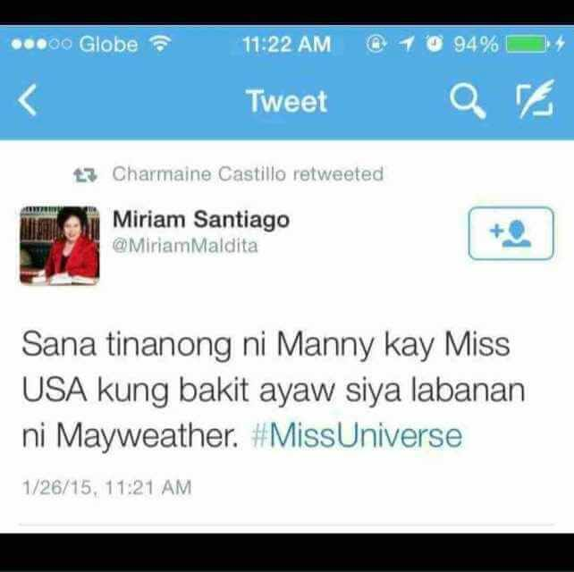 miss-universe-2014-63rd-bitter-funny-hilarious-posts-social-media14