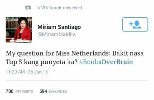 miss-universe-2014-63rd-bitter-funny-hilarious-posts-social-media8