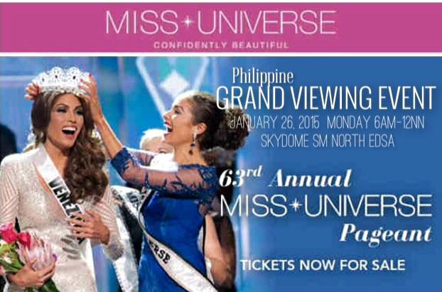 miss-universe-2015-63rd-grand-viewing-party-sm-north-edsa-sky-dome