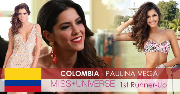 miss-universe-63rd-2014-predictions-final-pics-our-trave-dates-image10