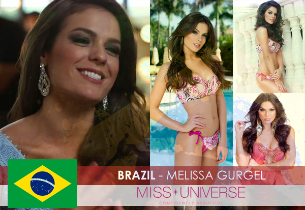 miss-universe-63rd-2014-predictions-final-pics-our-trave-dates-image11