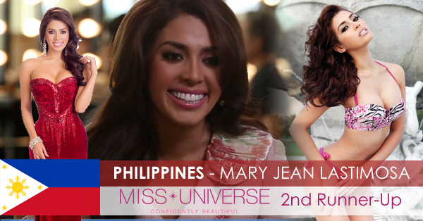miss-universe-63rd-2014-predictions-final-pics-our-trave-dates-image9