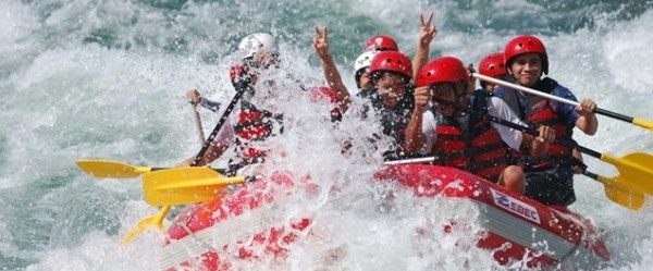 our-travel-dates-bucket-list-2015-cagayan-de-oro-white-water-rafting