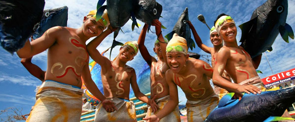 our-travel-dates-bucket-list-2015-saranggani-tuna-festival-sarbay-fest