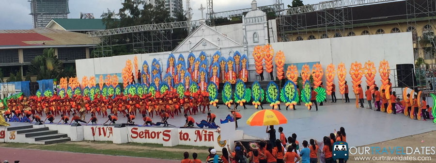 our-travel-dates-sinulog-2015-experience-cebu-image4
