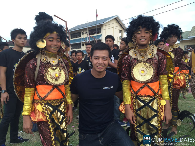 our-travel-dates-sinulog-2015-experience-cebu-image8
