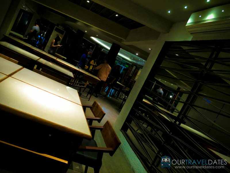 our-travel-dates-zomato-the-5th-taste-san-juan-restaurant-review-image12